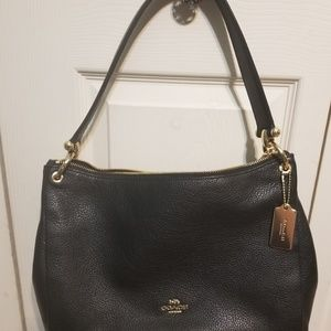 Coach Mia bag